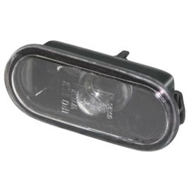 Set Zijknipperlichten passend voor VAG/Ford Diversen 1996- - Zwart