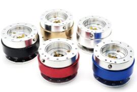 D1 Spec Snap Off Ball-Lock System Aluminium