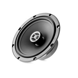 Focal Auditor RCX165 16.5cm Coax Speakerset