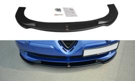 VOOR SPLITTER V.1 ALFA ROMEO 156 GTA