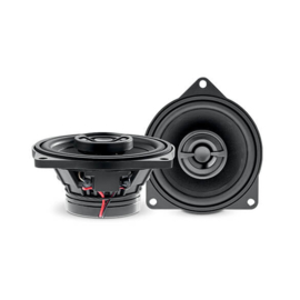 Focal ICBMW100 Coax Speakerset