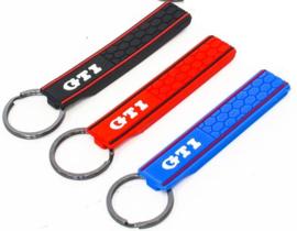 GTI Sleutelhanger