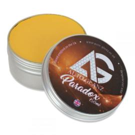 Paradox Auto wax 150gr