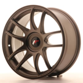 JR-Wheels JR29 Bronze