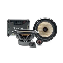 Focal Flax Evo PS165FXE 16.5cm Composet