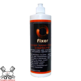 CarPro - Fixer Polishing Compound - 250ml