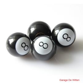 8 Ball Ventielen
