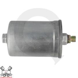 Brandstof filter - M12 female