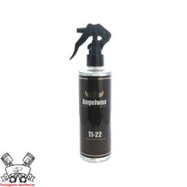 Angelwax - Ti-22 - 250 ml