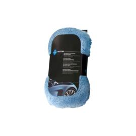 Protecton Microvezel shampoo spons