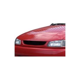 Motorkapverlenger passend voor Seat Ibiza/Cordoba 1993-1999 (Metaal)