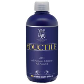 Labocosmetica #Ductile All Purpose Cleaner 500ML