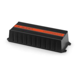 JL Audio 4 Kanaals versterker HX280/4