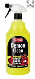 Demon Clean spray 1 Liter