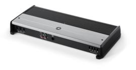 JL Audio 1 kanaals (monoblock) versterker XD1000/1V2