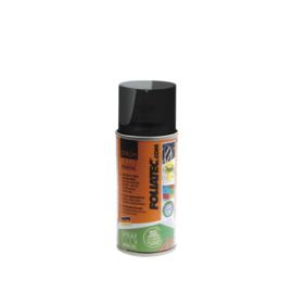 Foliatec Spray Film (Spuitfolie) - power-groen glanzend 1x150ml