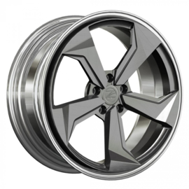 ZP.FORGED19