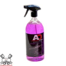 Autobrite - Purple Rain 2.0 - 1000 ml