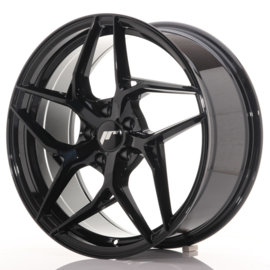 JR-Wheels JR35 Black
