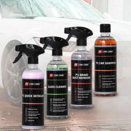 P1 Wash Kit