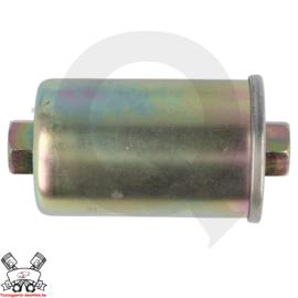 Brandstof filter - M16 female