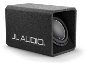 JL Audio HO112-W6v3 Enclosed Subwoofersysteem