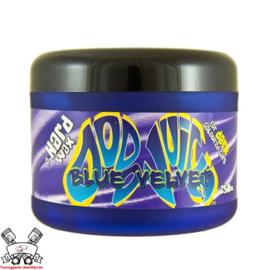 Dodo Juice - Blue Velvet hard wax - 250ml