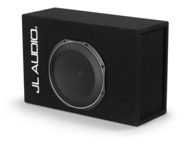 JL AUDIO CP112LG-TW1-2 Enclosed Subwoofersysteem