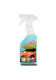 Mafra Fast Cleaner Quick Detailer 500ML