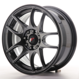 JR-Wheels JR29 Black