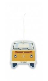 Volkswagen T2 bus airfreshner