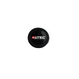 LTEC Racing Horn Button