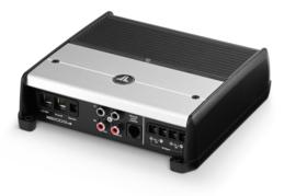 JL Audio 2 kanaals versterker XD200/2V2