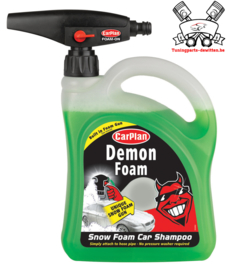 Demon Foam Gun 2 Liter.