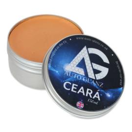 Caerá Carnauba Wax 150 ml