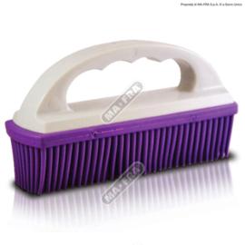 PET HAIR BRUSH