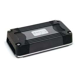 Focal FDS 4.350 Veelzijdig & Ultracompacte 4 Kanaalsmodel Versterker