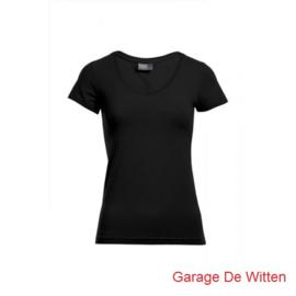 Shirt Voor Haar Gepersonaliseerd