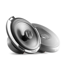 Focal Performance PC 165 16.5CM Coax Speakerset