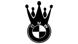Bmw Kroon