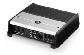 JL Audio 1 kanaals (monoblock) versterker XD300/1V2