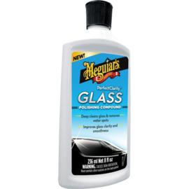Meguiars Perfect Clarity Glass Polishing Compound 235ml