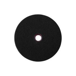 Sonax 493.800 Profiline Hybrid Wool Pad 143 DA