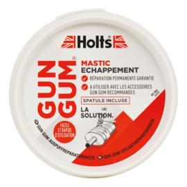 Holts Gun gum uitlaatreparatiepasta 200gr