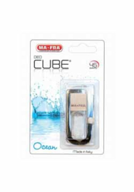 "Deo-Cube ""Ocean"""