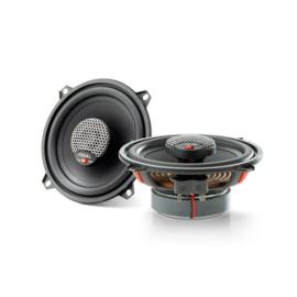 Focal ICU130 13cm Coax Speakerset