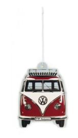 Volkswagen T1 bus airfreshner