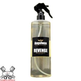 Angelwax - Revenge - 500 ml