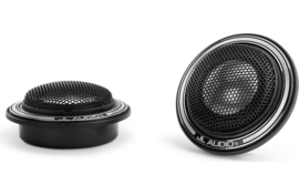 "JL Audio ZR100-CT Evolution™ ZR Series 1"" aluminum dome tweeter"