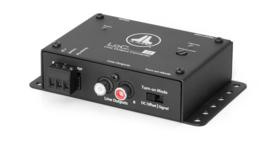 JL Audio LoC-22 2-channel line output converter